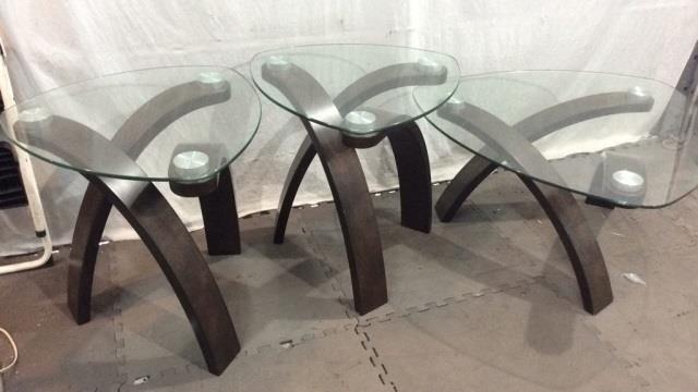 Craigslist Fort Myers Fl Furniture Best Furniture 2022